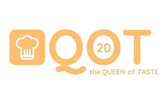 The Queen of Taste: Cortina, Regina non solo delle Dolomiti ma anche di gusto!