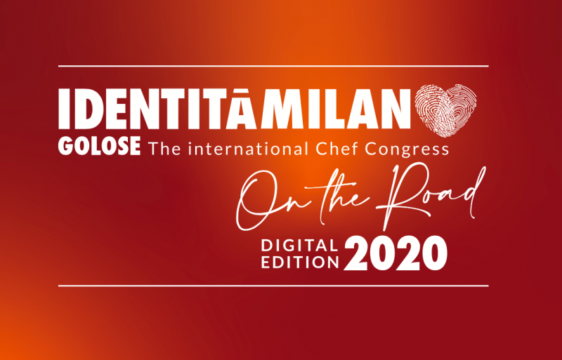 IDENTITÀ GOLOSE: il 2020 è digital e itinerante