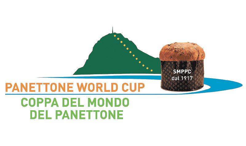 Coppa del Mondo del Panettone: grandi nomi alle preselezioni Italia