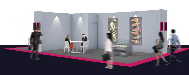 Sigep 2021: a marzo una versione expanded