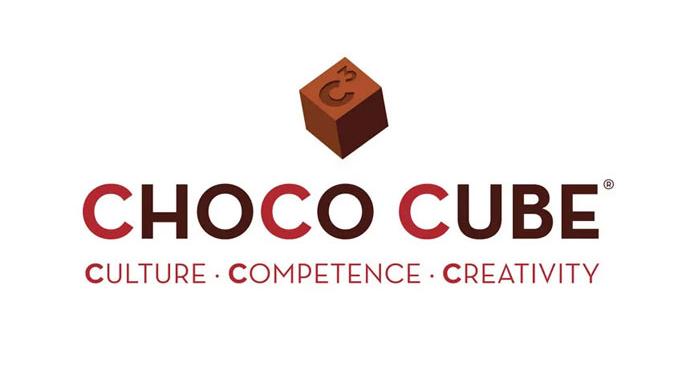 Icam presenta CHOCO CUBE ONLINE