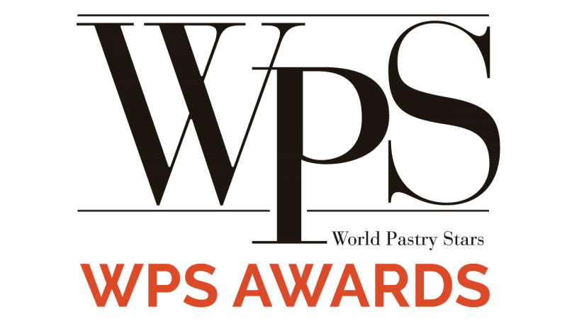 Gli Awards nuovamente protagonisti a WORLD PASTRY STARS 2020