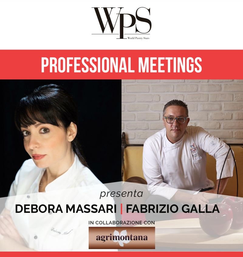 WPS Professional Meetings: i webinar di Massari e Galla