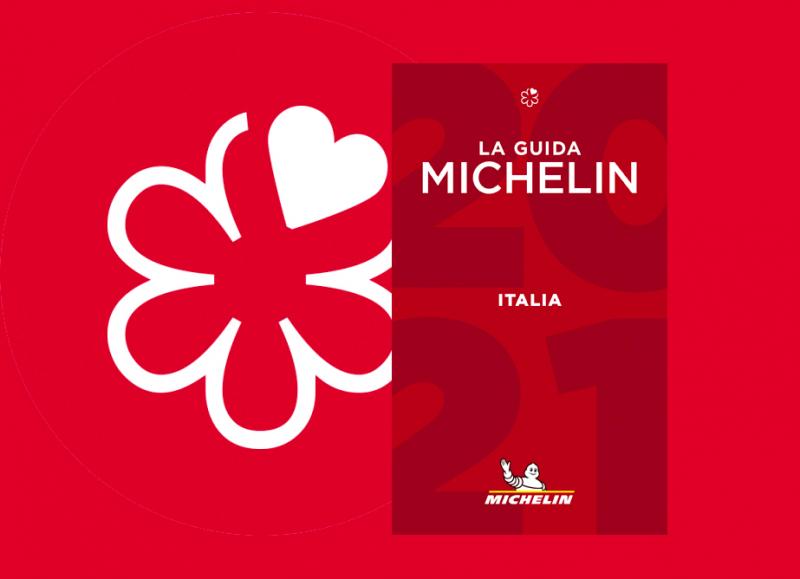 Guida Michelin, diamo i numeri