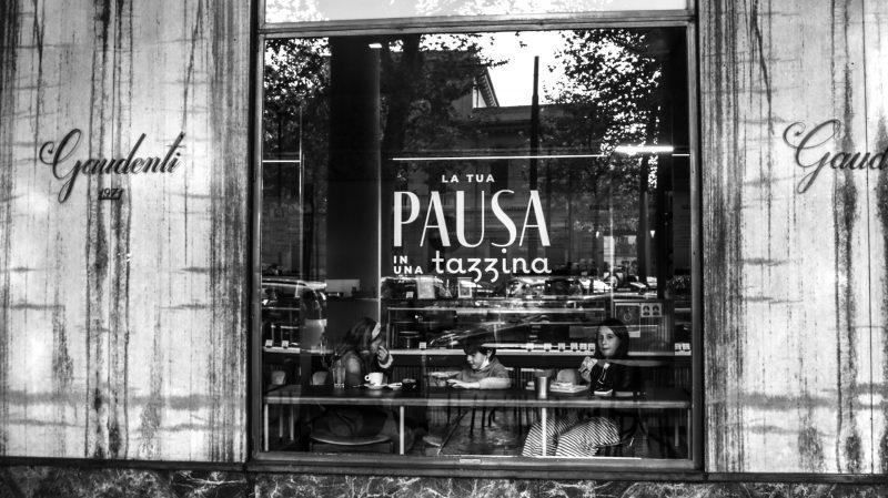 Casa Gaudenti, un progetto tutto nuovo nel cuore di Torino