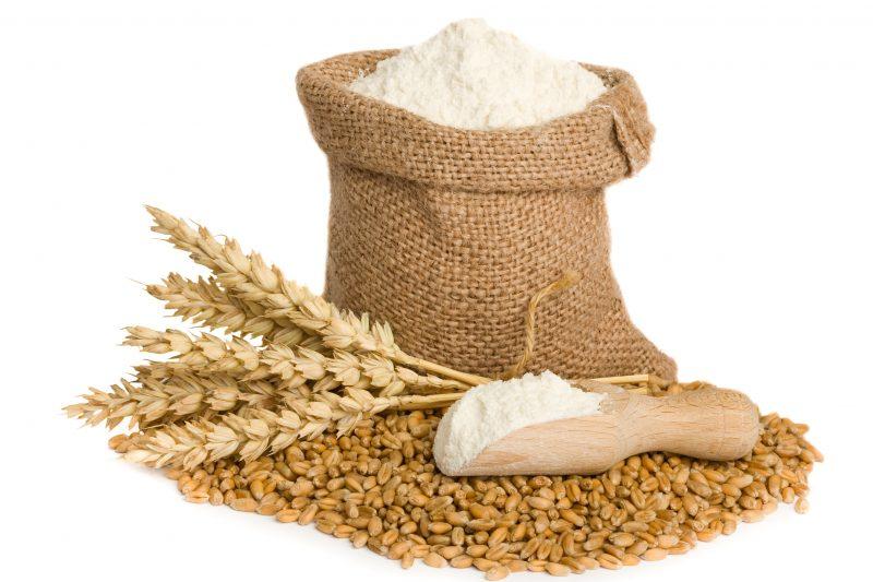 Ecco il registro di carico e scarico dei cereali: le associazioni protestano