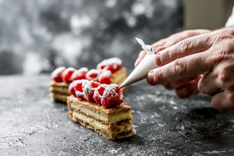 Sigep Exp 2021 al via. Tutti gli appuntamenti digitali Italian Gourmet in calendario