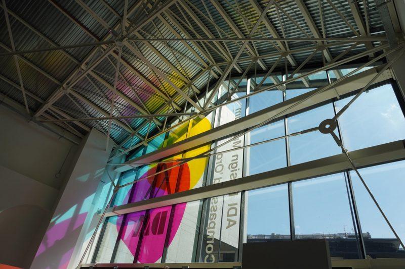 ADI Design Museum. Un nuovo museo (con spazio gourmet) a Milano