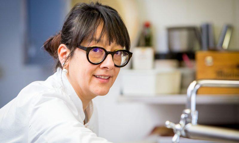 Premio Michelin Chef Donna 2021: ad aggiudicarselo è Isa Mazzocchi