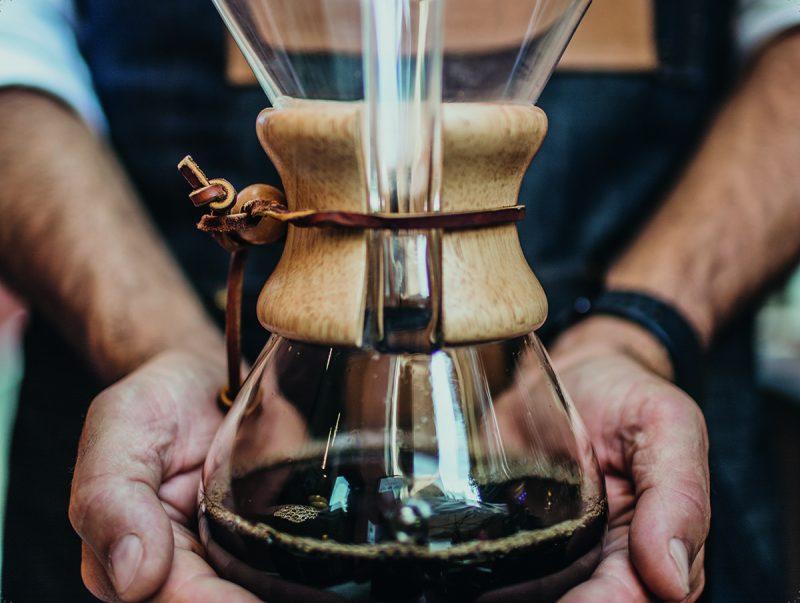 Turin Coffee 2021, a settembre la kermesse si fa sempre più grande
