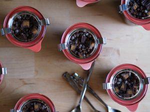Vasocottura - abakedcreation | Flickr.com
