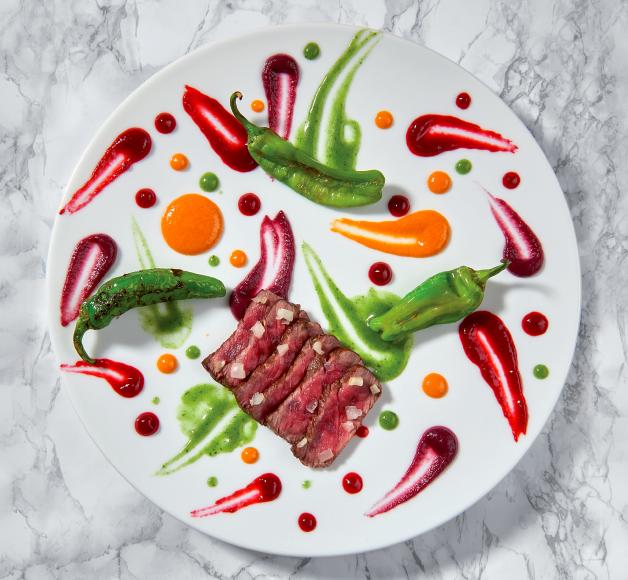 Il Ricettario degli Chef con Hulalà