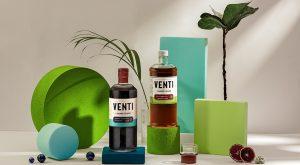 Amaro Venti - alcolici estate 2021