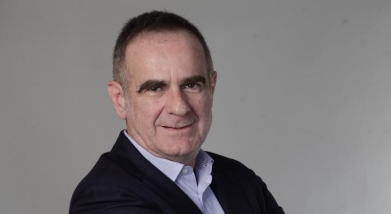 Italmopa: Silvio Grassi eletto Presidente per il biennio 2021-2022