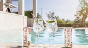 SkiniSpritz alcolici estate 2021