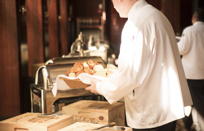 L'estate 2021 dei ristoranti senza personale. Parola agli esperti del settore