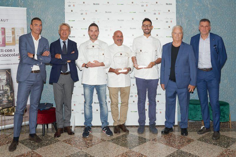 Panettone Day 2021: ecco i vincitori