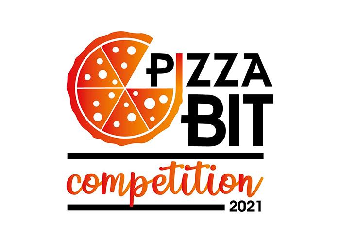 Pizza Bit Competition: aperte le iscrizioni
