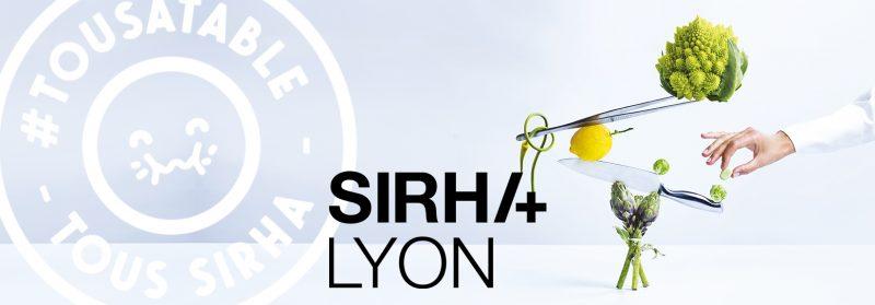 Sirha 2021: novità e anticipazioni da non perdere