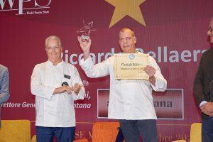 Agrimontana a WPS 2021 Riccardo Bellaera