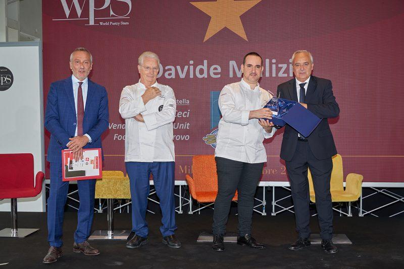 La gamma Eurovo a WPS 2021, per accogliere gli operatori all'insegna di innovazione e sostenibilità